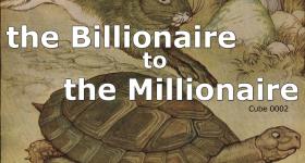 Billionaire 2 Millionaire