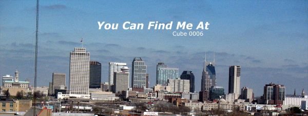 Find-Me-In-Nashville1200x454