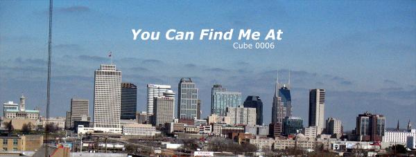 Find-Me-In-Nashville1200x454