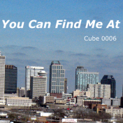 Find-Me-In-Nashville791x454