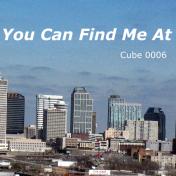 Find-Me-In-Nashville791x454