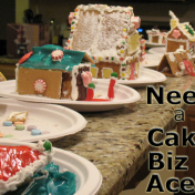 Cakes4Sale608x480
