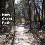 New Great Path
