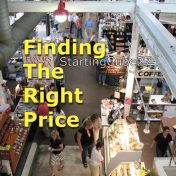 Finding-the-right-price-trade-happens