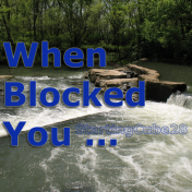StartingCube28-when-blocked-you