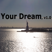 StartingCube57 - Your Dream v1.0
